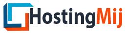 Hostingmij Logo